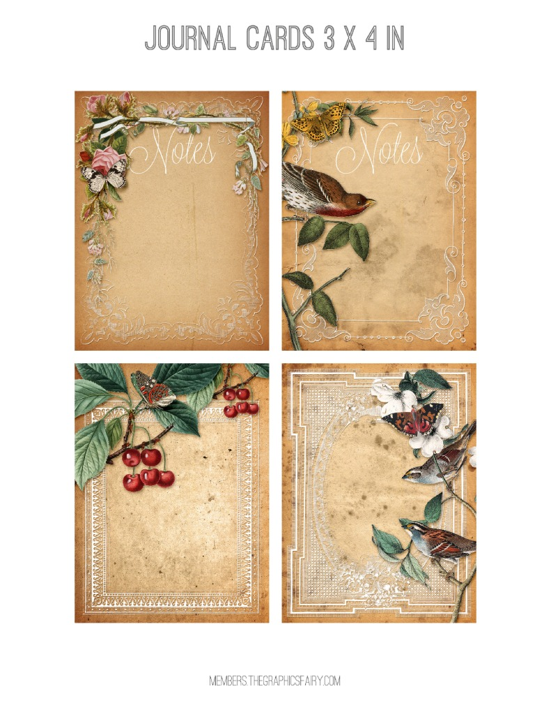 thumbnail of journal_cards_3x4_graphicsfairy