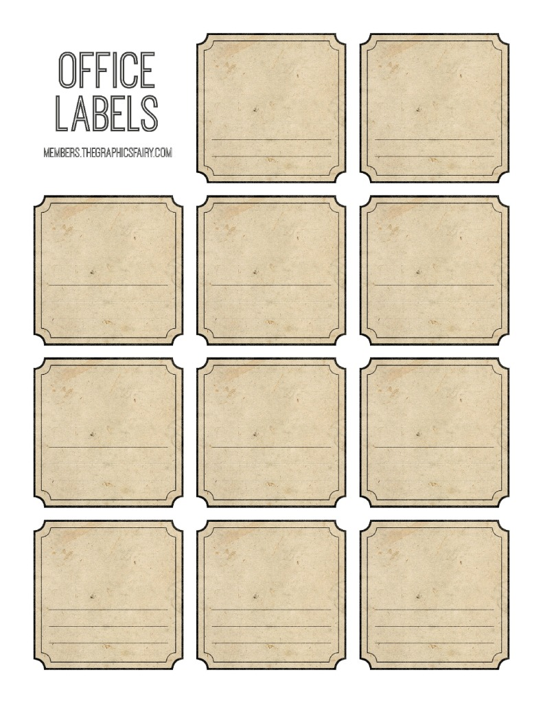 thumbnail of labels_blank_lined_graphicsfairy