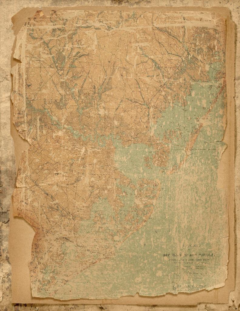 thumbnail of map_coastal_graphicsfairy