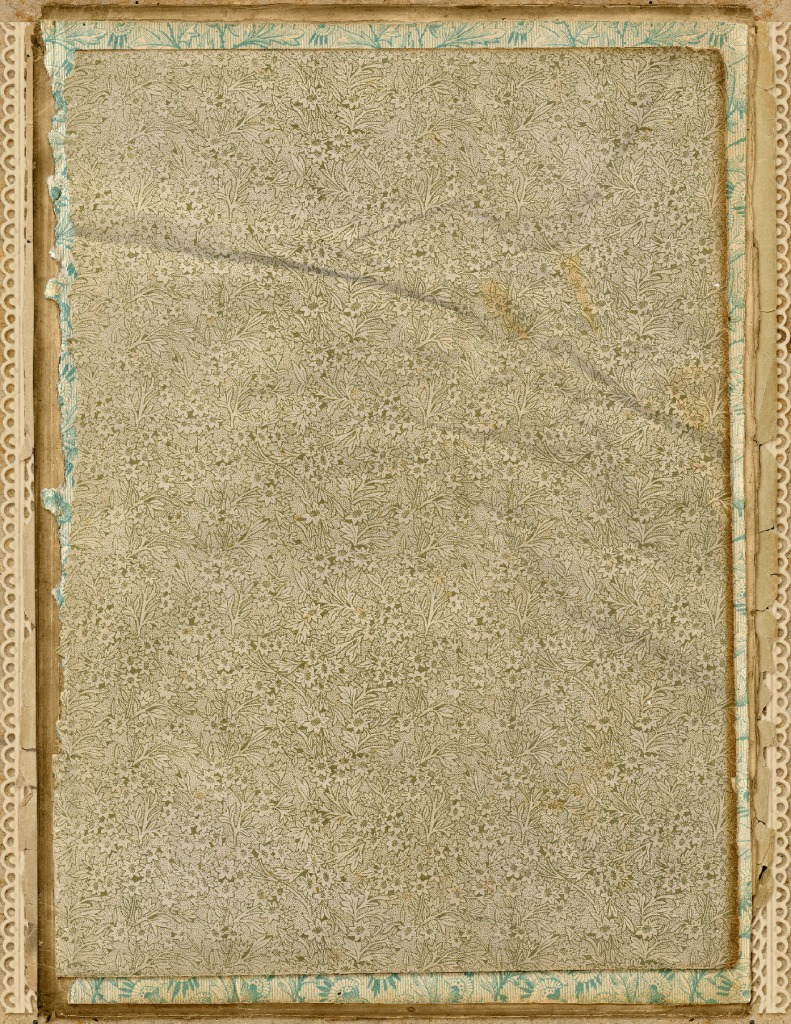 thumbnail of DelicateEndPapers-StackedPaper-06-GraphicsFairy