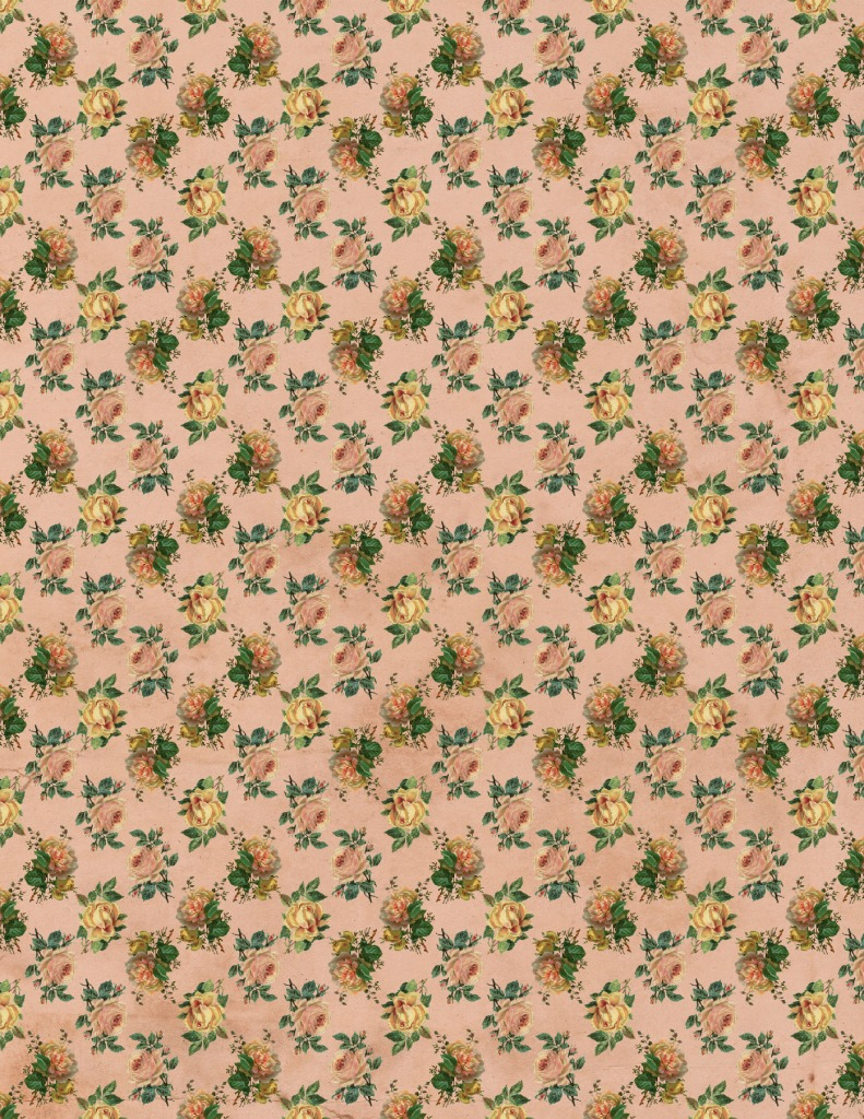 thumbnail of VictorianScrapRoses-Paper1B-GraphicsFairy
