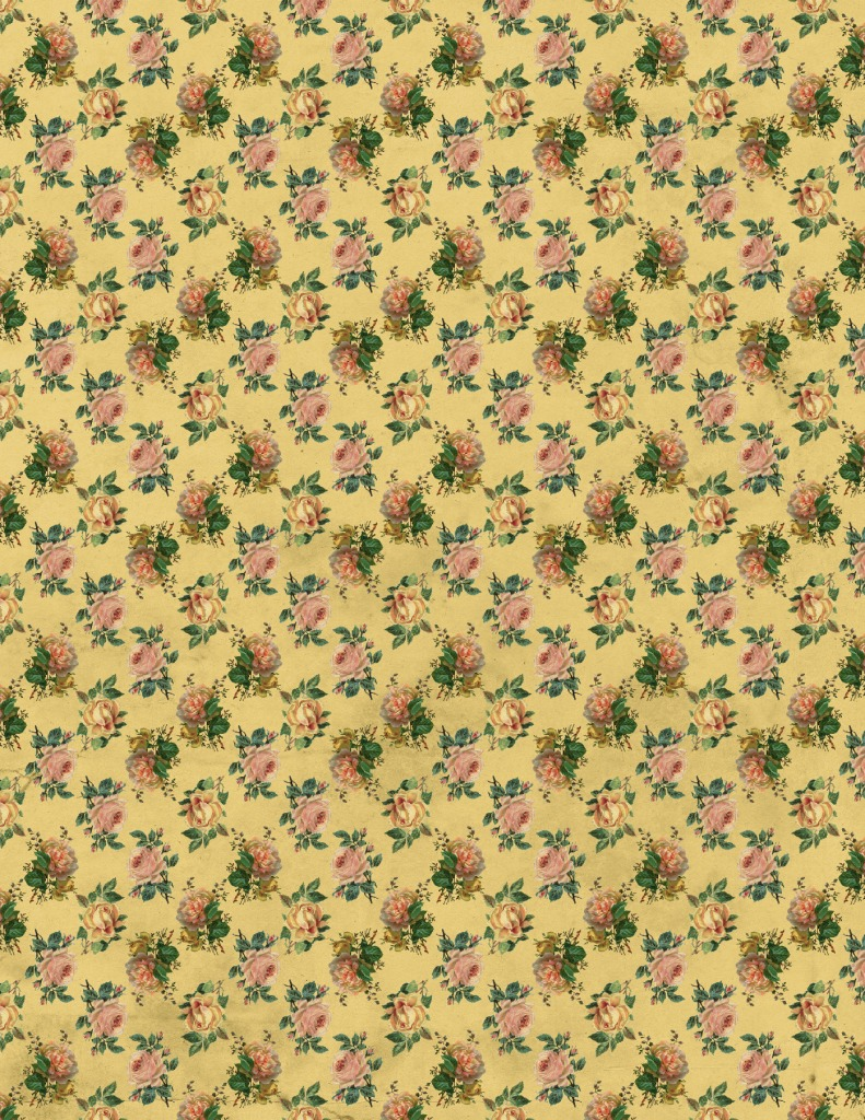 thumbnail of VictorianScrapRoses-Paper1C-GraphicsFairy